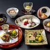 四季の味 ちひろ 和歌山のおすすめポイント2