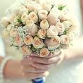 【結婚式2次会にも是非◎】
