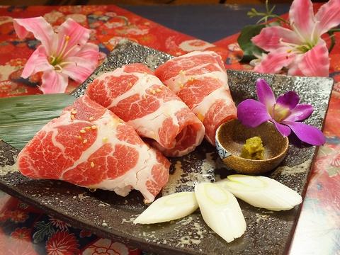 琉球古民家食酒屋 おばぁの家