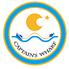 キャプテンズワーフのロゴ