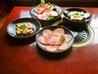 焼肉南山 2号店のおすすめポイント3