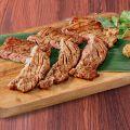 牛たん ささ川 中津店のおすすめ料理1