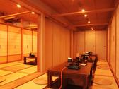 一慶 西中洲店の雰囲気3
