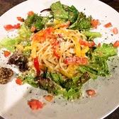 鉄板焼き料理と絶品イタリアンが味わえるとらっとりあ天野♪各種宴会におすすめ!