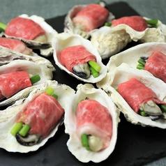 肉バル GAM 梅田お初天神店のおすすめ料理1