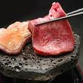 料理メニュー写真牛タン追加