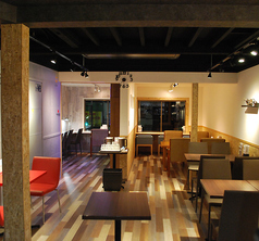 サイ賀屋マチカフェ29の写真