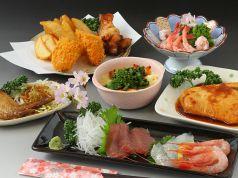 茨城県の郷土料理・ご当地グルメ