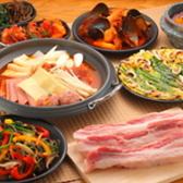 熟成肉専門店 ヨプの王豚塩焼 GEMS新橋店のおすすめ料理3