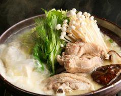 聖橋 鳥福のおすすめ料理1
