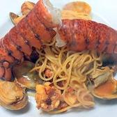 松 旭川のおすすめ料理3
