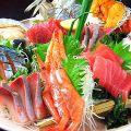 藤沢 喜びの里のおすすめ料理1