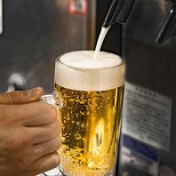 1日2組様限定!ビールサーバー貸し出し無料♪