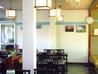 印旛沼漁業協同組合直営レストラン水産センターのおすすめポイント3