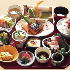 豆助 大阪マルビル店の写真