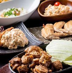 陽の鶏 石橋店のおすすめ料理1