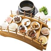 日興苑 食彩雲南 過橋米線のおすすめ料理2