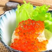鮨ダイニング おおやまのおすすめ料理3