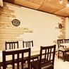 中津肉酒場 ビストロジャーニーのおすすめポイント3
