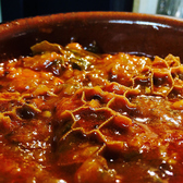 マルカドール 水戸のおすすめ料理2