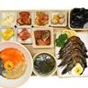 韓国料理 ビョルジャンのおすすめポイント3