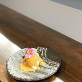 白蓮のおすすめ料理3