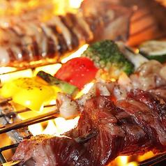ビスタ 関内駅前店のおすすめ料理1
