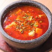 三国 北戸田のおすすめ料理3