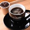 CAFE DELTA カフェデルタのおすすめポイント1