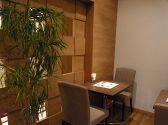 ポムの樹 松本南店の雰囲気3