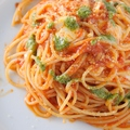 料理メニュー写真トマトとモッツァレラ
