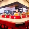 パスタ場 Kitchen NAT'Sのおすすめポイント1