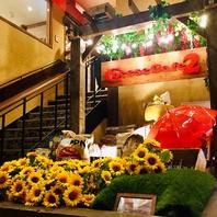 【姉妹店】横浜駅徒歩5分★チーズカフェ2