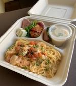 シップ Ship 創作イタリア料理のおすすめ料理2