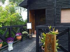 和食茶房 風の彩の写真