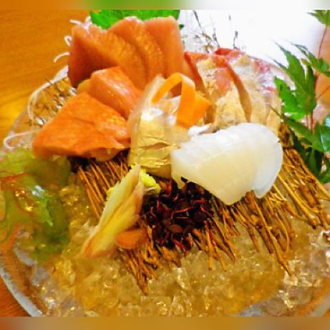 おかもと 和歌山のおすすめ料理1