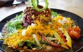 島野菜カフェ Re:Hellow BEACHのおすすめ料理3