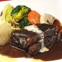 トラットリア イル リッチョのおすすめ料理1