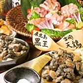 九州地鶏居酒屋 あや鶏 あやどり 宮崎橘通西店のおすすめ料理3