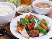 CHINA MOON チャイナムーンのおすすめ料理3