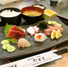 寿司たらく尾久駅前店のおすすめポイント1