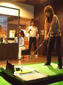アコーディアゴルフ 東京サロン 広尾カントリークラブ