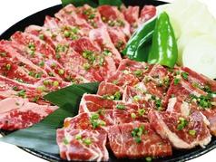 焼肉 福寿園の写真