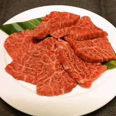 焼肉 伽羅 のおすすめ料理1