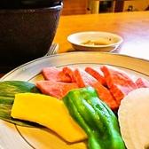 おかもと 和歌山のおすすめ料理2