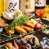 有明 京橋店のおすすめ料理2