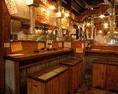 亀戸ホルモン 恵比寿店の雰囲気3