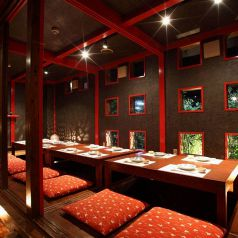 夢料理 おとぎや 広島のおすすめポイント1