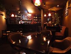 Dining Bar 中野十一中の写真