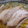 中華そばはな田のおすすめポイント1